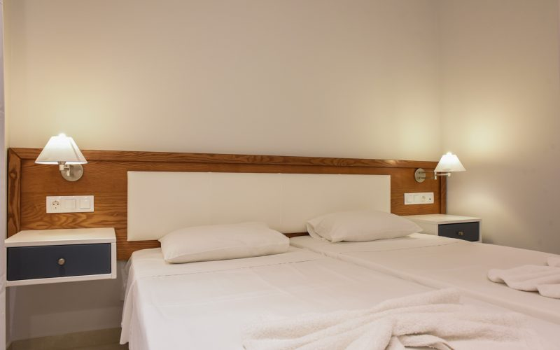 rhodes-faliraki-hotel-tsampika-rooms-studios (1)