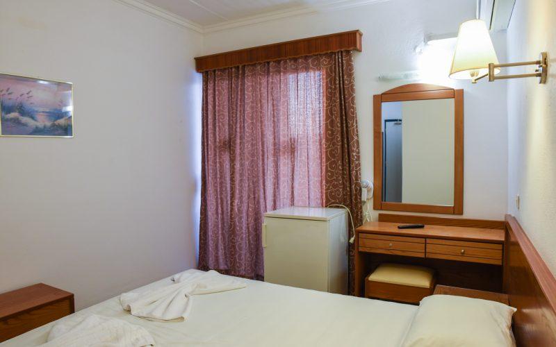 rhodes-faliraki-hotel-tsampika-rooms-studios (14)