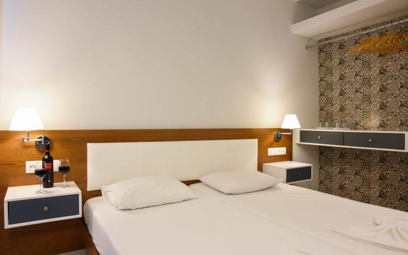 rhodes-faliraki-hotel-tsampika-rooms-studios (16)