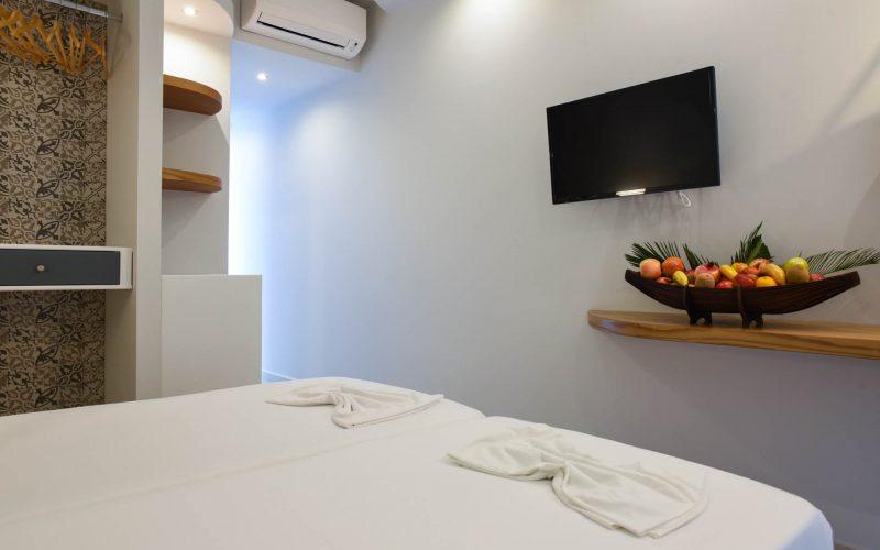 rhodes-faliraki-hotel-tsampika-rooms-studios (21)