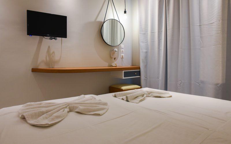 rhodes-faliraki-hotel-tsampika-rooms-studios (3)