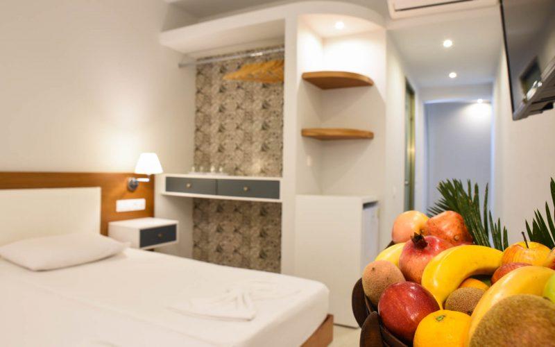rhodes-faliraki-hotel-tsampika-rooms-studios (31)