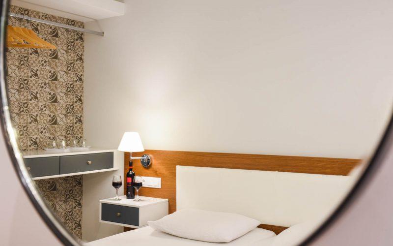 rhodes-faliraki-hotel-tsampika-rooms-studios (34)