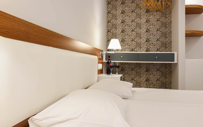 rhodes-faliraki-hotel-tsampika-rooms-studios (35)