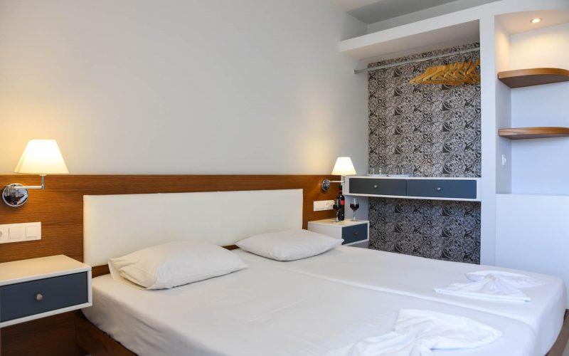 rhodes-faliraki-hotel-tsampika-rooms-studios (38)