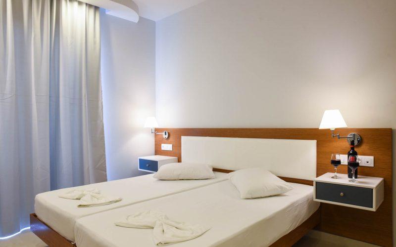 rhodes-faliraki-hotel-tsampika-rooms-studios (42)