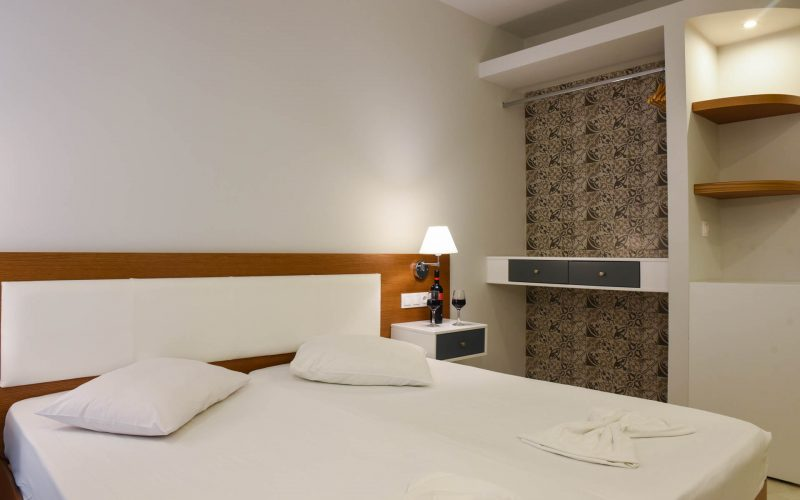 rhodes-faliraki-hotel-tsampika-rooms-studios (43)
