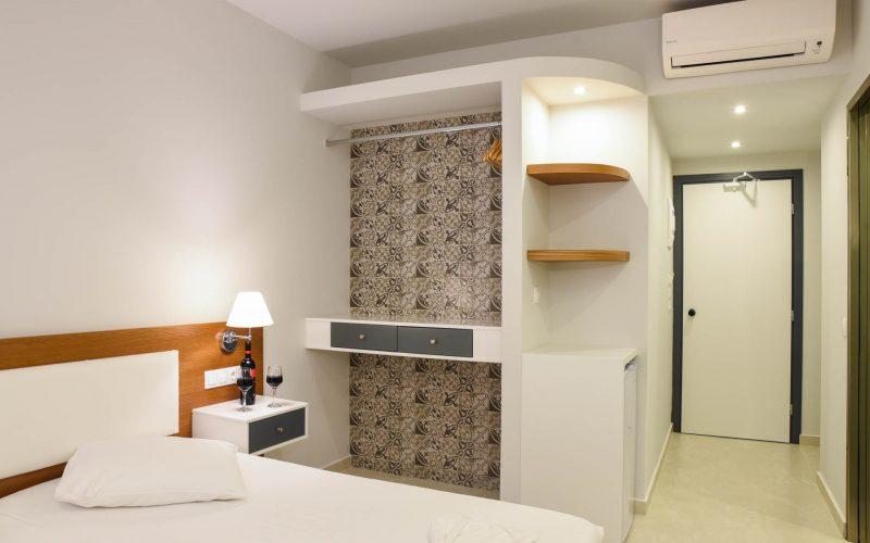 rhodes-faliraki-hotel-tsampika-rooms-studios (44)