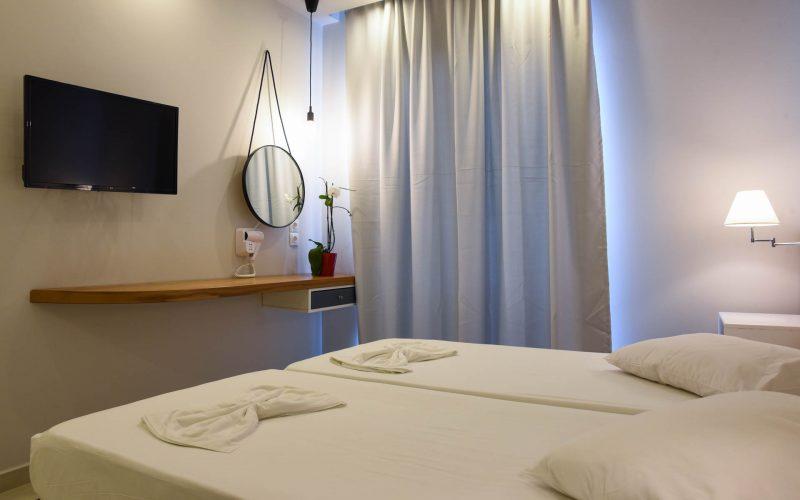 rhodes-faliraki-hotel-tsampika-rooms-studios (50)