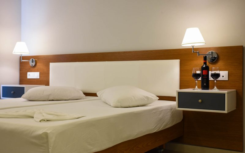 rhodes-faliraki-hotel-tsampika-rooms-studios (54)