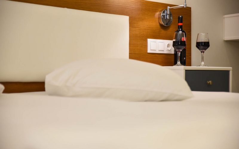 rhodes-faliraki-hotel-tsampika-rooms-studios (55)
