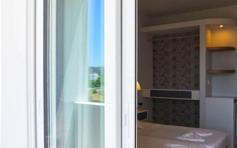 rhodes-faliraki-hotel-tsampika-rooms-studios (63)