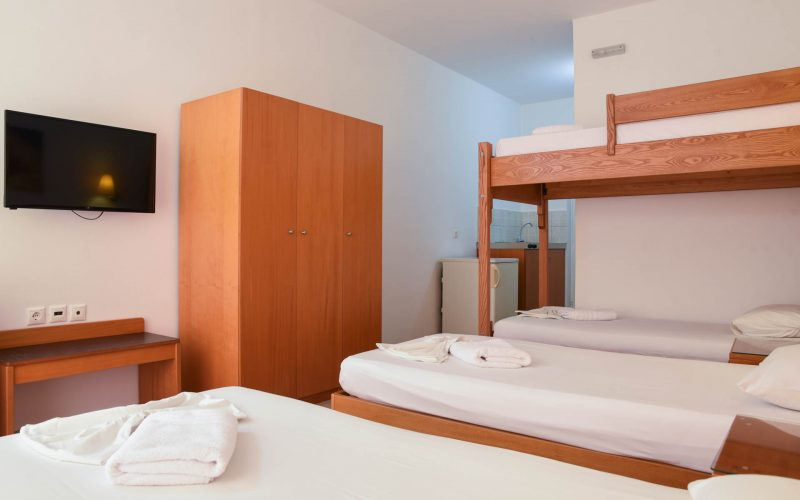 rhodes-faliraki-hotel-tsampika-rooms-studios (66)