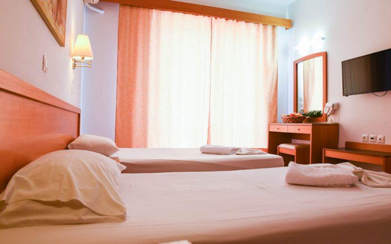 rhodes-faliraki-hotel-tsampika-rooms-studios (67)