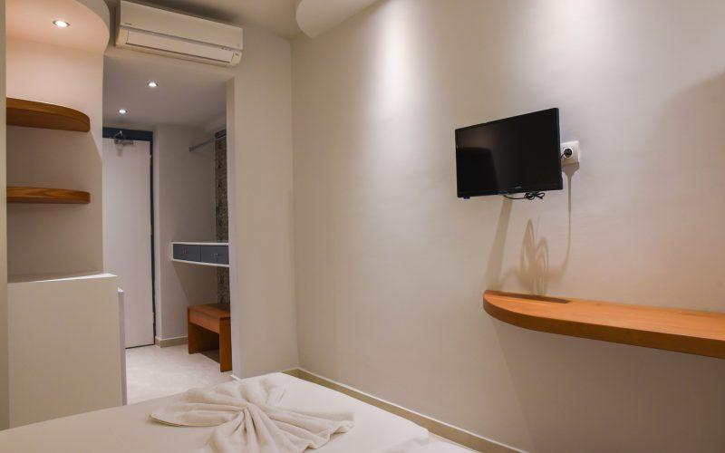 rhodes-faliraki-hotel-tsampika-rooms-studios (7)