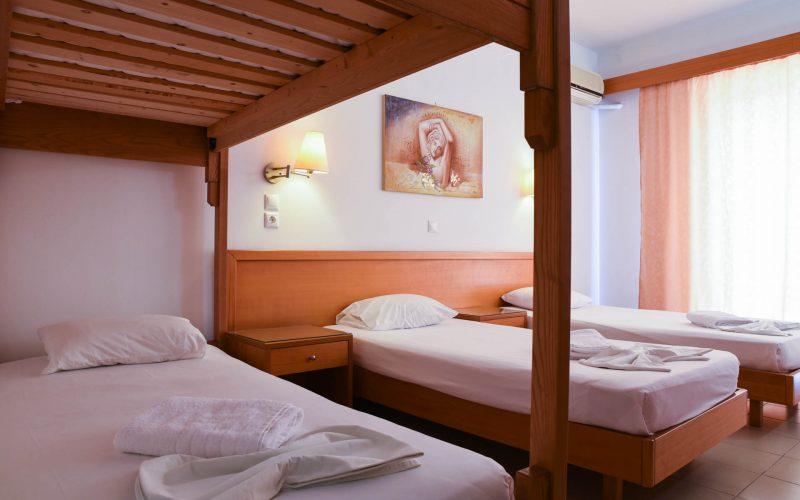 rhodes-faliraki-hotel-tsampika-rooms-studios (70)