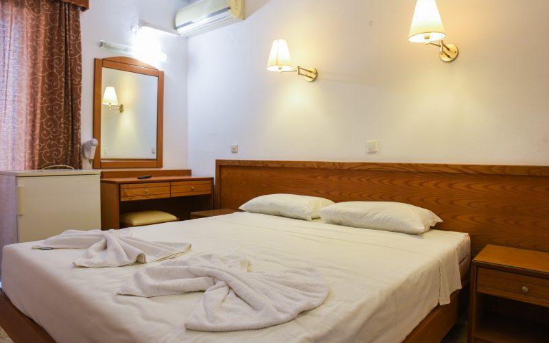 rhodes-faliraki-hotel-tsampika-rooms-studios (8)