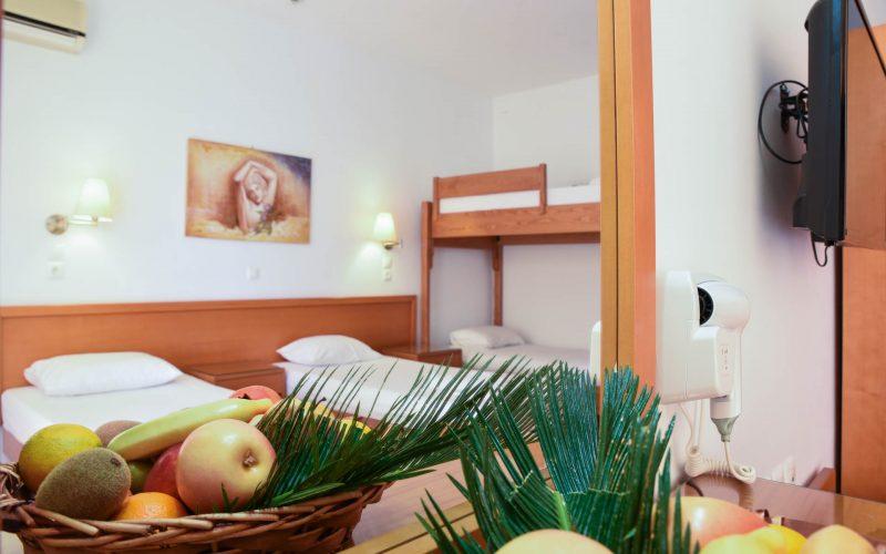 rhodes-faliraki-hotel-tsampika-rooms-studios (83)