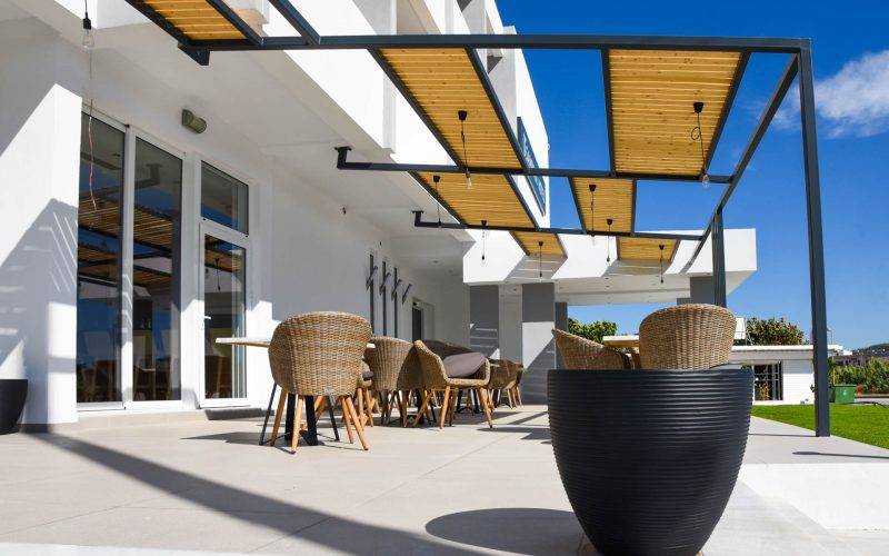 rhodes-faliraki-hotel-tsampika-rooms-studios-pool (18)