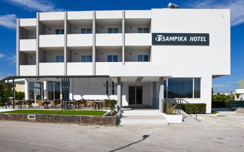 rhodes-faliraki-hotel-tsampika-rooms-studios-pool (19)