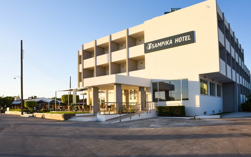 rhodes-faliraki-hotel-tsampika-rooms-studios-pool (31)