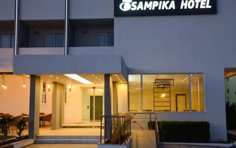 rhodes-faliraki-hotel-tsampika-rooms-studios-pool (43)