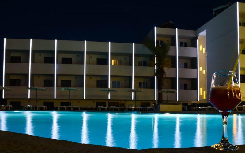 rhodes-faliraki-hotel-tsampika-rooms-studios-pool (49)