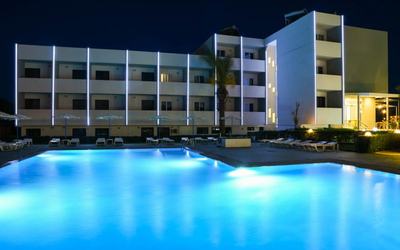 rhodes-faliraki-hotel-tsampika-rooms-studios-pool (50)