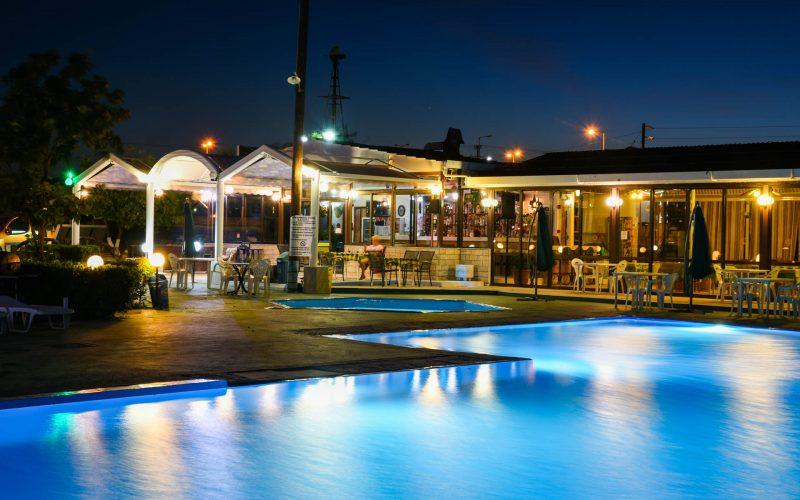 rhodes-faliraki-hotel-tsampika-rooms-studios-pool (52)