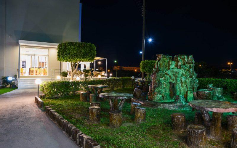 rhodes-faliraki-hotel-tsampika-rooms-studios-pool (57)