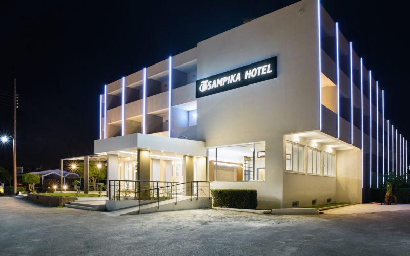 rhodes-faliraki-hotel-tsampika-rooms-studios-pool (66)