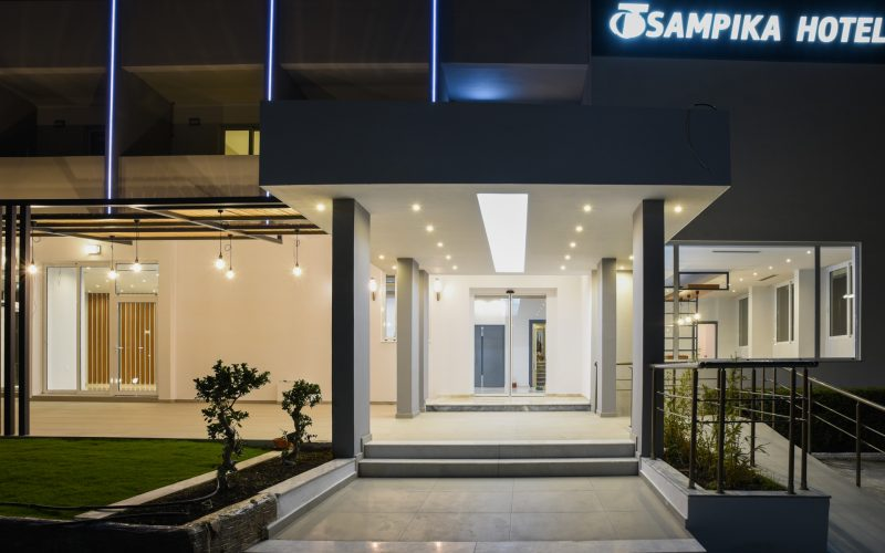 rhodes-faliraki-hotel-tsampika-rooms-studios-pool (67)