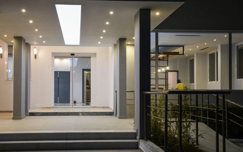 rhodes-faliraki-hotel-tsampika-rooms-studios-pool (70)