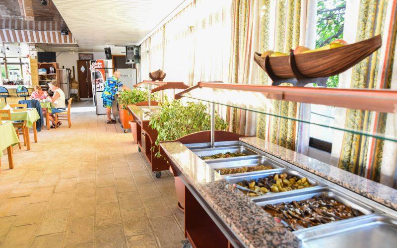 rhodes-faliraki-hotel-tsampika-rooms-studios-reception-bar (10)