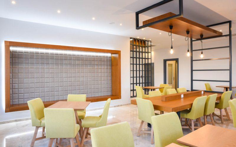 rhodes-faliraki-hotel-tsampika-rooms-studios-reception-bar (12)