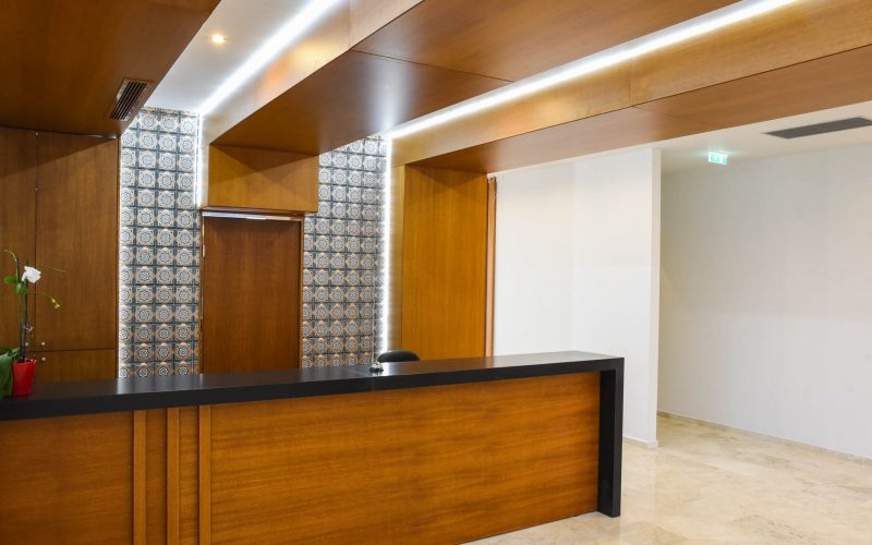 rhodes-faliraki-hotel-tsampika-rooms-studios-reception-bar (18)