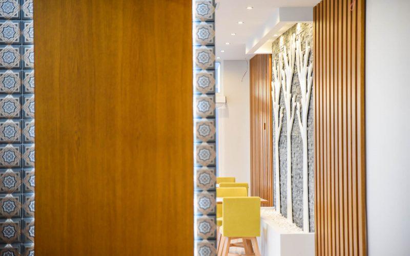 rhodes-faliraki-hotel-tsampika-rooms-studios-reception-bar (22)