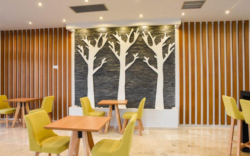 rhodes-faliraki-hotel-tsampika-rooms-studios-reception-bar (26)