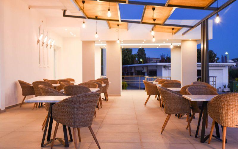 rhodes-faliraki-hotel-tsampika-rooms-studios-reception-bar (37)