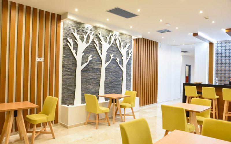 rhodes-faliraki-hotel-tsampika-rooms-studios-reception-bar (45)