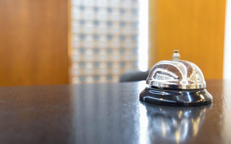 rhodes-faliraki-hotel-tsampika-rooms-studios-reception-bar (49)