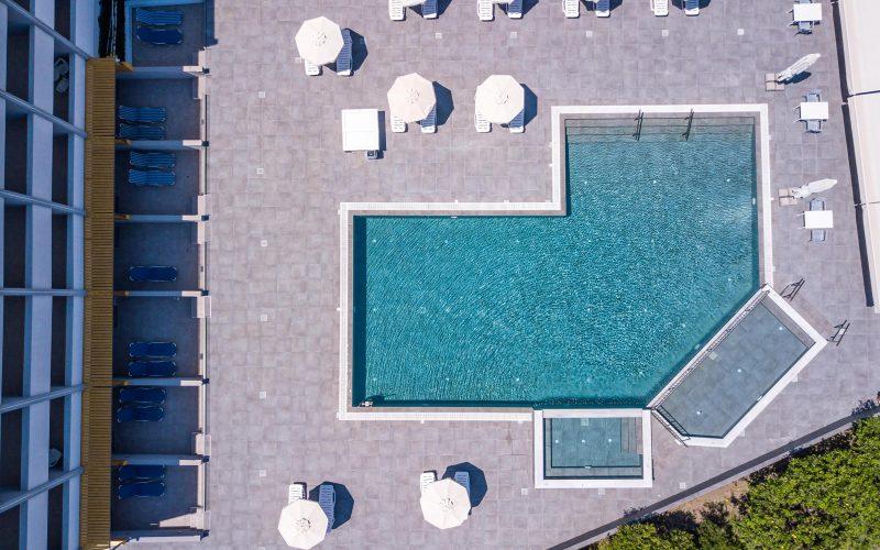 Outdoor Pool 2021 (11)
