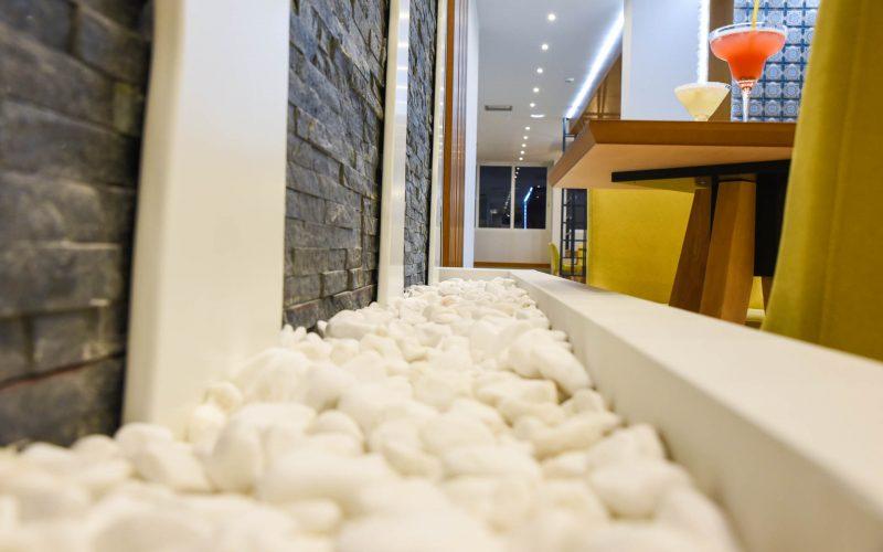 rhodes-faliraki-hotel-tsampika-rooms-studios-reception-bar (41)